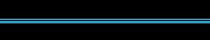 Logo von Miekautsch & Partner Assekuranz Kontor GmbH